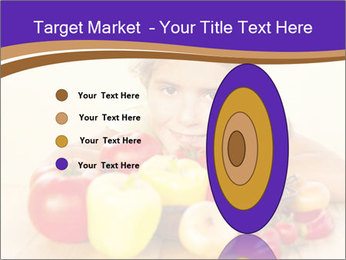 Child PowerPoint Templates - Slide 84