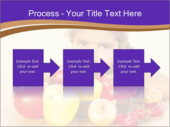 Child PowerPoint Templates - Slide 88
