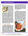 0000087506 Word Template - Page 3