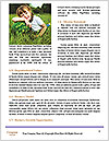 0000087506 Word Templates - Page 4