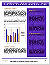 0000087506 Word Templates - Page 6