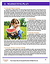 0000087506 Word Templates - Page 8
