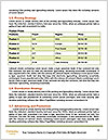 0000087507 Word Templates - Page 9