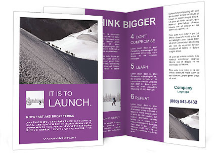 0000087508 Brochure Template