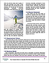 0000087508 Word Templates - Page 4