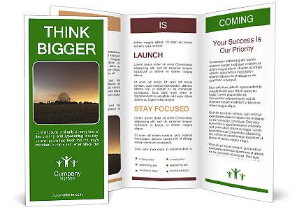 0000087509 Brochure Template