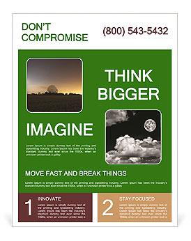 0000087509 Flyer Templates