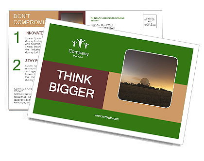 0000087509 Postcard Templates