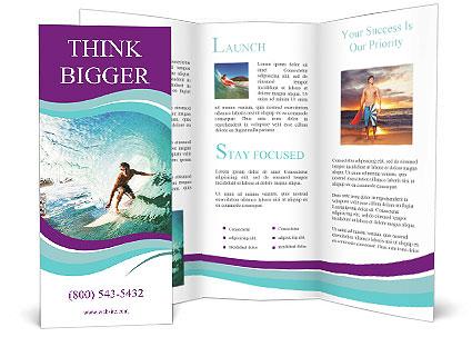 0000087510 Brochure Template