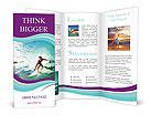 0000087510 Brochure Templates