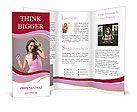 0000087511 Brochure Template