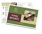 0000087512 Postcard Template
