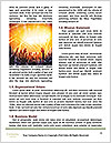 0000087512 Word Template - Page 4