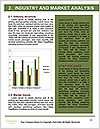 0000087512 Word Templates - Page 6