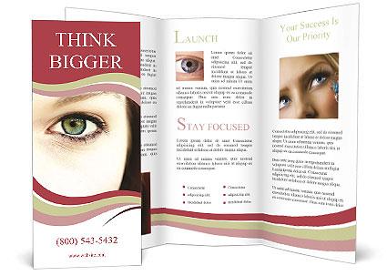 0000087513 Brochure Templates