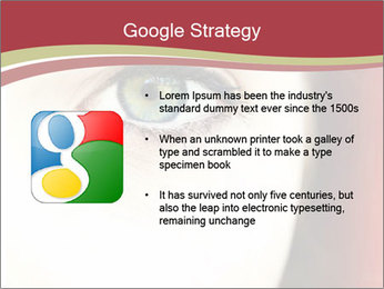 0000087513 PowerPoint Template - Slide 10