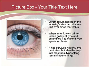 0000087513 PowerPoint Template - Slide 13