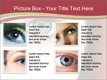 0000087513 PowerPoint Template - Slide 14