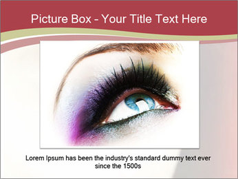 0000087513 PowerPoint Template - Slide 15