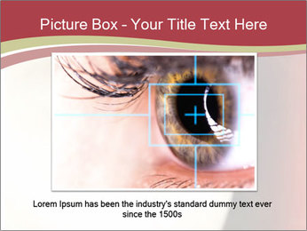 0000087513 PowerPoint Template - Slide 16