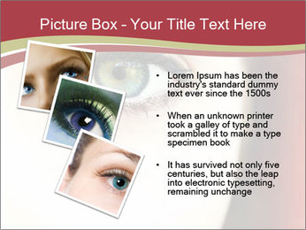 0000087513 PowerPoint Template - Slide 17