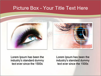 0000087513 PowerPoint Template - Slide 18