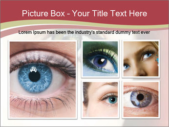 0000087513 PowerPoint Template - Slide 19