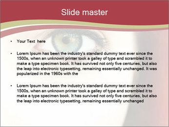 0000087513 PowerPoint Template - Slide 2