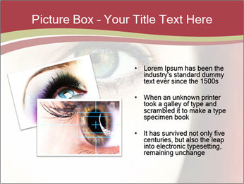 0000087513 PowerPoint Template - Slide 20