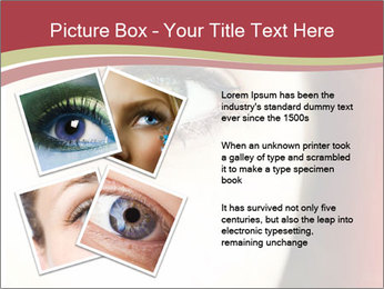 0000087513 PowerPoint Template - Slide 23