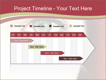 0000087513 PowerPoint Template - Slide 25