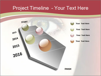 0000087513 PowerPoint Template - Slide 26