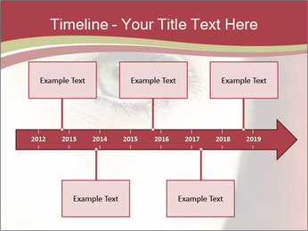 0000087513 PowerPoint Template - Slide 28