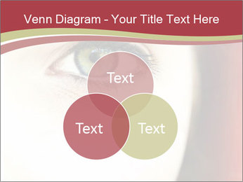0000087513 PowerPoint Template - Slide 33