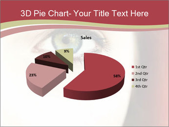 0000087513 PowerPoint Template - Slide 35