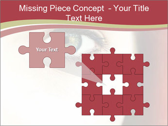 0000087513 PowerPoint Template - Slide 45