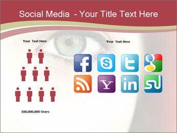 0000087513 PowerPoint Template - Slide 5