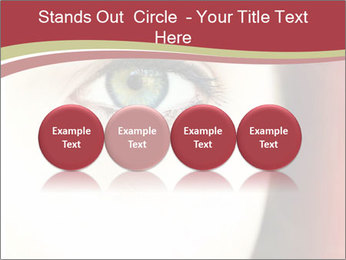 0000087513 PowerPoint Template - Slide 76