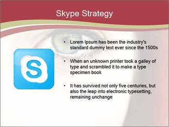 0000087513 PowerPoint Template - Slide 8