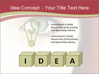 0000087513 PowerPoint Template - Slide 80