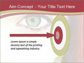 0000087513 PowerPoint Template - Slide 83