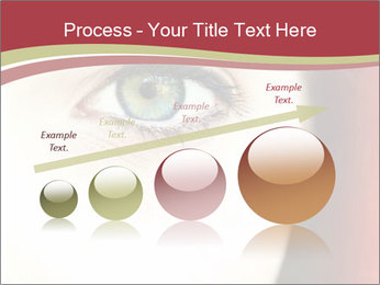 0000087513 PowerPoint Template - Slide 87