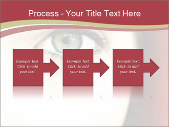 0000087513 PowerPoint Template - Slide 88