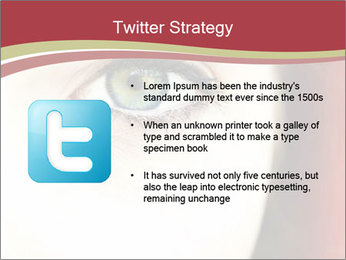 0000087513 PowerPoint Template - Slide 9
