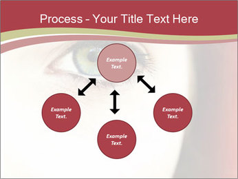 0000087513 PowerPoint Template - Slide 91