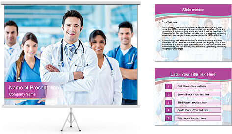 0000087514 PowerPoint Template
