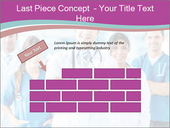 0000087514 PowerPoint Template - Slide 46