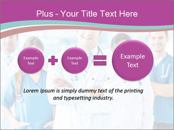 0000087514 PowerPoint Template - Slide 75