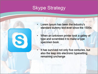 0000087514 PowerPoint Template - Slide 8