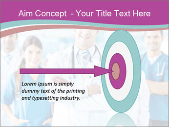 0000087514 PowerPoint Template - Slide 83